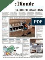 lemonde190520.pdf