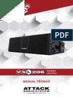 manual-tecnico-vsl206.pdf