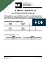 Shure-U4D-Service-manual.pdf