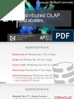 24-distributedolap