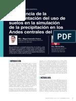 Saavedra_Silva_2019_Importancia-de-la-representacion-del-uso-de-suelos….pdf