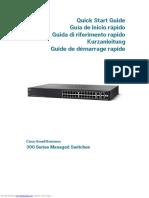 sg30010.pdf