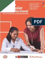 Diseño Curricular Básico Nacional 2019 - Ed. Sec. Matemática.pdf
