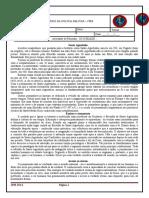 Filosofia_texto_filosofia_medieval.docx
