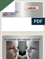 Exposición Lacan Foucault Van Dijk.pptx