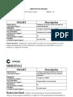 FORMATO_SMART (1).docx