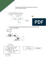 Guia de Ejercicios Fisica II