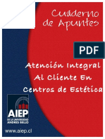 EEI216_ATENCION INTEGRAL AL CLIENTE EN CENTROS DE ESTETICA