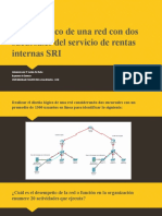 GESTION DE REDES.pptx
