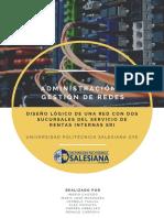 Administración y gestión de redes.pdf