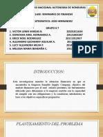 410672694-Presentacion-1-Seminario-de-Finanzas.pptx
