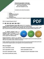 ims-handout.pdf