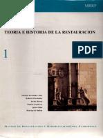 Historia-de-la-Restauracion-Javier-Rivera.pdf