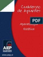 EEI220_APARATOLOGIA ESTETICA.pdf