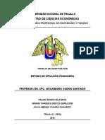 BALANCE-GENERAL (1).docx