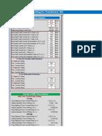 26. Transformer IDMT Over Current & Earth Fault Relay Setting.xlsx