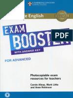 CAE Cambridge Exam Booster-1-124