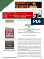 A.M. No. R-705-RTJ August 23, 1989 - LIGAYA GONZALES-AUSTRIA, ET AL. v. EMMANUEL M. ABAYA, ET AL. _ AUGUST 1989 - PHILIPPINE SUPREME COURT JURISPRUDENCE - CHANROBLES VIRTUAL LAW LIBRARY