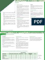 Fiche 16 - Desinfection - sterilisation.pdf