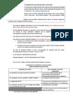 Pieces_justificatives.pdf