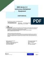 user manual ADM.pdf