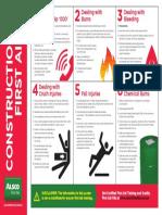 ALS-FA-poster-construction-v3.pdf