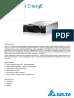 FactSheet-TPS-PVC-2200-EnergE-en.pdf