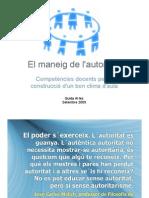 El_maneig_de_l_autoritat