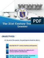 21stcenturyteacherandlearner-140612223154-phpapp01 (1).pdf
