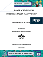Evidencia4 tallerSafetynsigns___505f1073d4a9dfd___