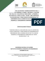 Especificaciones Técnicas Calle 50.pdf