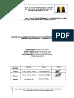 PROTOCOLO COVID-19 CONSORCIO RED VIAL.pdf
