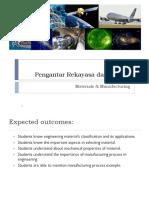 KU1202 Intro to Eng and Design - 9 Materials _ Manufacturing_rev HA.pdf