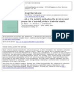 gnyusov EA 395 9 weld 2011.pdf