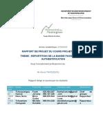 projet_gestion_bande_passante (Enregistré automatiquement)