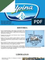 Empresa Alpina_Actividad 2 (1)