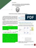 345111014-Lab-final-Rectificacion-de-Onda-Completa.docx