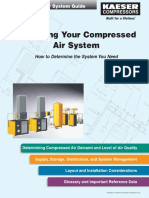Designing Your Compressed Air System - KAESER Compressor.pdf