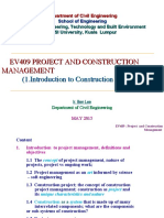 EV409_1._Introduction_to_construction_industry(4)