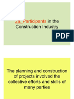 EV409_2a_Participants_in_construction_industry(4)