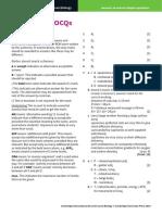 EOCQ_ans_9.pdf