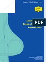 pdfslide.net_arahan-teknik-jalan-11-87-a-guide-to-the-design-of-at-grade-intersections.pdf