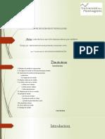 INSTITUT SUPERIEURE DES SCIENCES ET TECHNOLOGIES 2.pptx