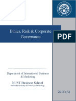Course Outline- Ethics, Risk and Corporate Governance.docx
