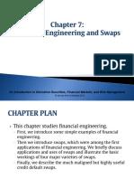 INTDERIV_Ch07_Lecture.pdf