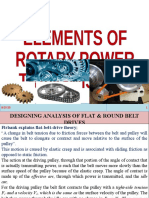 +++Lecture # 02 (Ele. of Rotary Power T-2).pptx