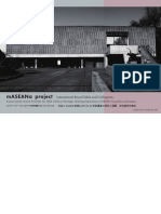 maseana-2015.pdf