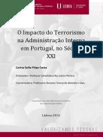 O_Impacto_Terrorismo_Administracao Interna.pdf