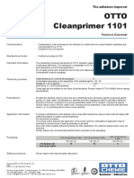 tds-OTTO-Cleanprimer-1101-12_11gb