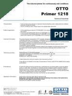 tds-OTTO-Primer-1218-25_16gb